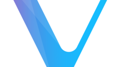 What's Next for VeChain