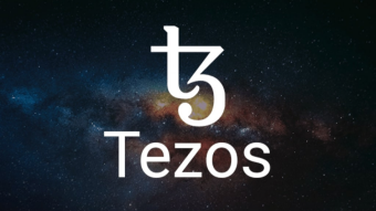 2 months of DeFi on Tezos