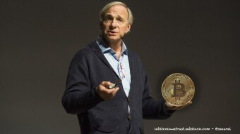 Ray Dalio Thinks Regulators Will Try To Kill Bitcoin – He's Right but Wrong About the Final Outcome