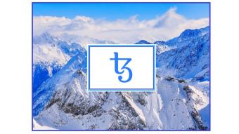 "The Swiss city Wetzikon will issue Tezos-based tokens ""Wetzikoins"" to support local businesses"