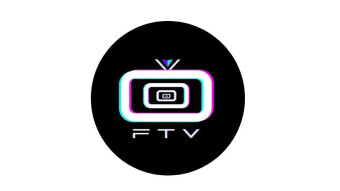 Futurov is the Community-owned Entertainment Agreggator, Producer & Hub of NFT