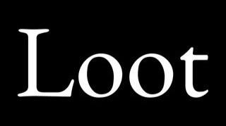 Loot AGLD token goes on parabolic run