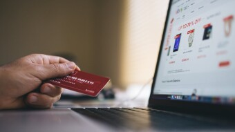 4 Tips to Minimize Fraudulent Orders in WooCommerce