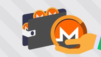 8 Best Monero Wallets in 2021