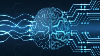It's not AI vs Blockchain; It is Blockchain WITH AI