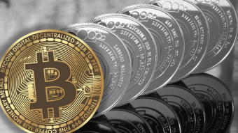 The Bitcoin Revolution Would Be Meaningless Without the Preservation of These 5 Key Values
