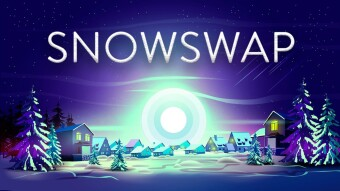 Snowswap AMA with lead developer Snow King