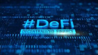 Top DeFi Decentralized Exchanges in 2021