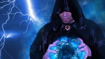 Satoshi Nakamoto and Isaac Newton: The Link Between Alchemy and Bitcoin