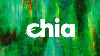 The Hype Around BitTorrent Founder's Chia