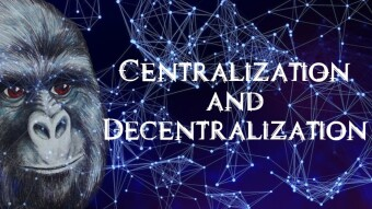 "Decentralization Is PROBABLY Not The ""End-All Be-All"" of Crypto. Listen To My Reasoning Before You Kill Me."