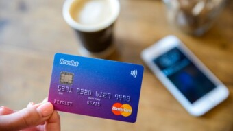 Why Revolut Matters For Crypto