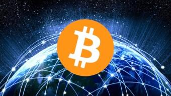 Bitcoin's Bullish Events on the Horizon