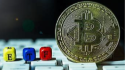 US Wakes Up! Approves First Crypto ETF