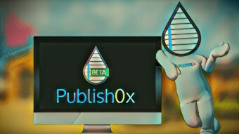 Welcome to Publish0x!