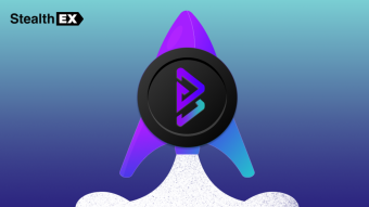 What Is BitRise Token BRISE?