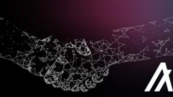Você Sabia que a Tecnologia Blockchain é ainda Subutilizada?