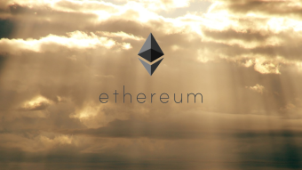 Will Interest Earned On ETH Increase Once Staking Is Live?