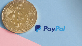 Paypal & Venmo To Accept Bitcoin, Crypto Payments