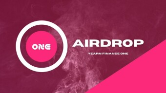 Our Airdrop Campaign is Live!