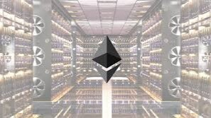 Complete Guide To Ethereum 2.0 Staking: Full Node Or Staking Pool?