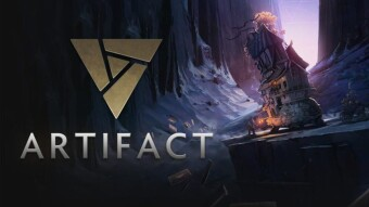 Have You Played Artifact?