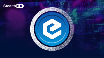 What Is eCash Crypto Coin XEC?
