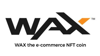 AtomicHub: NFT Marketplace, WAX the currency and NFT games on WAX! What you need to know