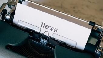 Market News, AMA and OKB Burning