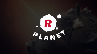 My weekly R-Planet staking experiment! (WEEK 1). What are R-Planet elements?
