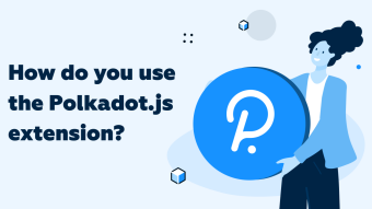 How Do You Use The Polkadot.js Extension And Vote For Kusama Parachains?