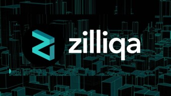 Zilliqa price prediction: Is $10 possible by 2025?