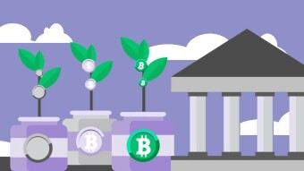 The Origins Of Cryptocurrency: From eCash To Bitcoin And On