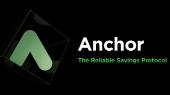Anchor Protocol - Gold Standard for Passive income on Blockchain