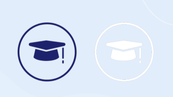 Filling the Gap Between Education and Tokenization with Student Coin