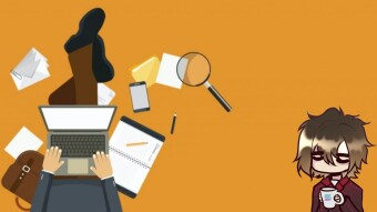 5 Tips for Writing Blogposts
