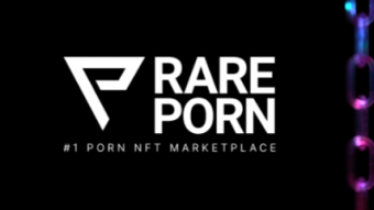 Story of a French start-up that wanted to revolutionize Porn thanks to the Blockchain