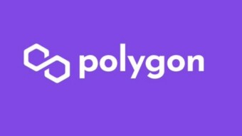 Polygon Poised to Rally Again: MATIC MainNet Usage is Up, New Catalysts Fuel the Fire  (TA 06/15/2021)