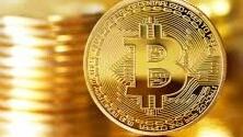 Análise do Preço do Bitcoin