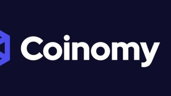 Coinomy Airdrop is a total of 9000 OMYX to its community members.