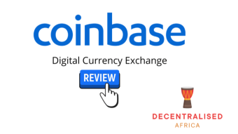 Coinbase Exchange 2021 Review