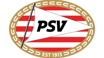 Dutch football club PSV Eindhoven announces they hold Bitcoin