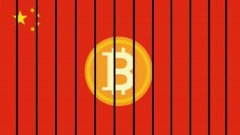 """""""Bad"""" For China Is Good For Bitcoin"""