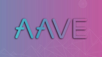 Aave DeFi Overview: Borrow & Lend Crypto