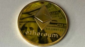 """5 Things I Learned About Ethereum From """"Inside the Cryptocurrency Revolution"""""""