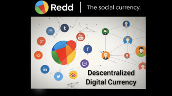 Reddcoin: An Undervalued Altcoin Offering 21% Interest for Staking and Huge Upside Potential