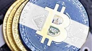$BTC ≈ $USD, now it is reality