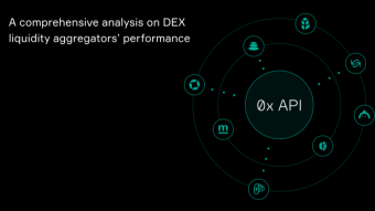 A comprehensive analysis on DEX liquidity aggregators' performance