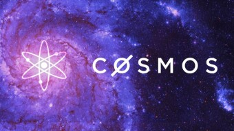 Cosmos Review: ATOM & The Internet of Blockchains