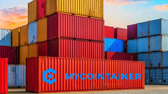 An In-Depth Look at MyCointainer